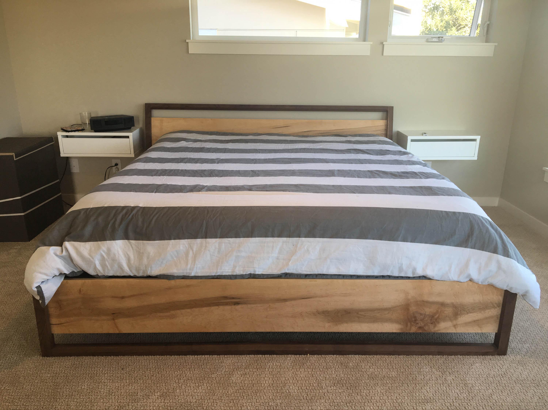 ambrosia_maple 14 - Maple Bed Frame